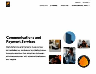 idt.net screenshot