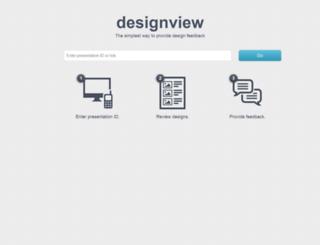 idudesign.designview.io screenshot