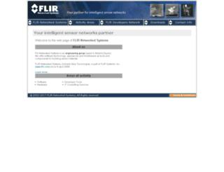 ifara.com screenshot