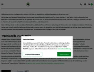 ifc-shop.com screenshot
