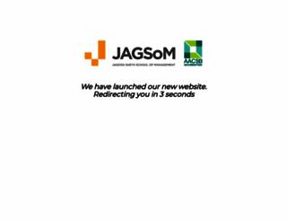 ifimbschool.com screenshot