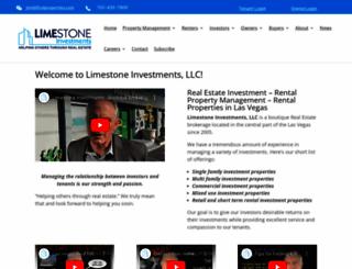 ifindproperties.com screenshot