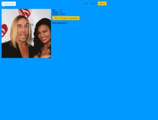 iggysbignob.chatango.com screenshot