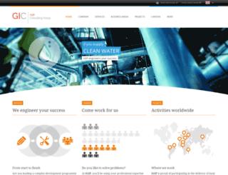 igip.com screenshot