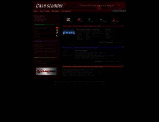 igl.net screenshot