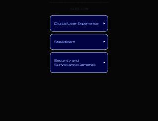 iglide.com screenshot