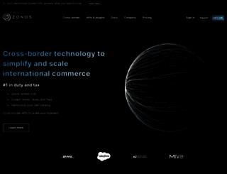iglobalstores.com screenshot