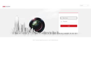 igo2group.com screenshot