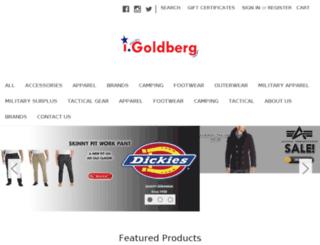igoco.com screenshot