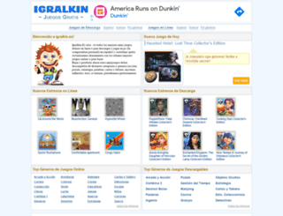 igralkin.es screenshot