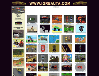 igreauta.com screenshot