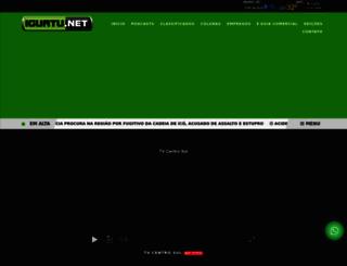 iguatu.net screenshot