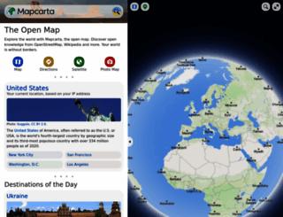 iguide.travel screenshot