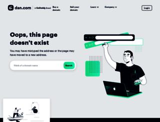 ihrkalender.de screenshot