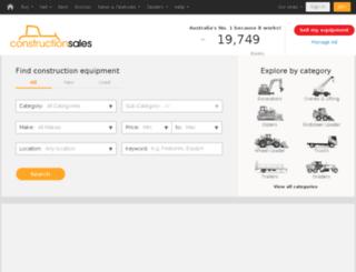 ihub.com.au screenshot