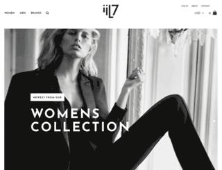 iil7.com screenshot