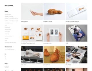 iimio.com screenshot