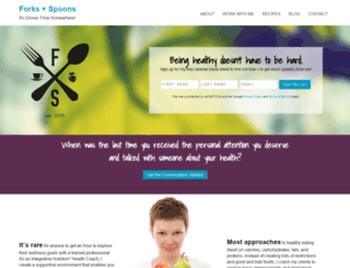 iin-template1.liveeditaurora.com screenshot