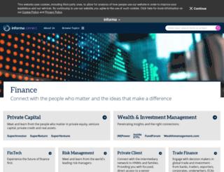 iiribcfinance.com screenshot