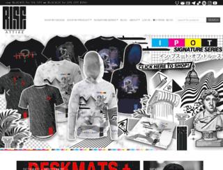 iitiim.com screenshot