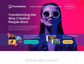 ijett.com screenshot