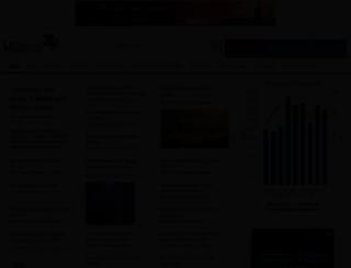 ijglobal.com screenshot