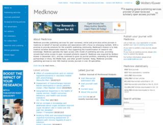 ijps.org screenshot