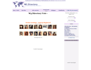 ikaba2002.blogspot.com screenshot