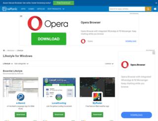 ikea-home-planner.en.softonic.com screenshot