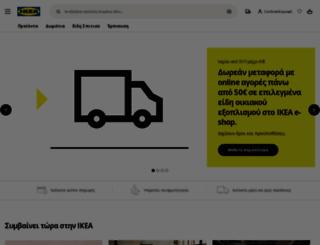 Access fieldglass.eu. SAP Fieldglass Login