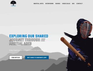 ikigaiway.com screenshot