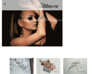 ikinogo.ru screenshot