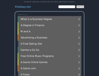 iklangratis.bermutu.net screenshot