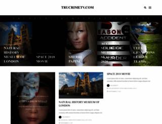 iknitty.com screenshot