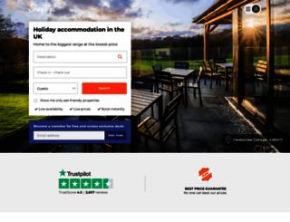 iknow-devon.co.uk screenshot