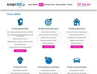 ikonin.eu screenshot