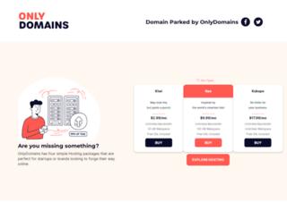 ikonplumbingsydney.com.au screenshot