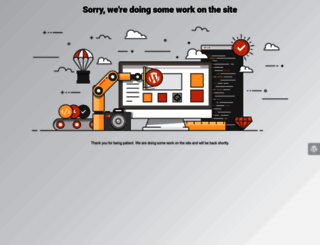 ikubomedia.com screenshot