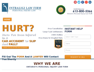 ilawottawa.com screenshot