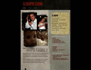 ildupo.com screenshot