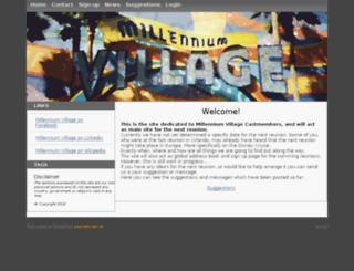 ileffe.dk screenshot