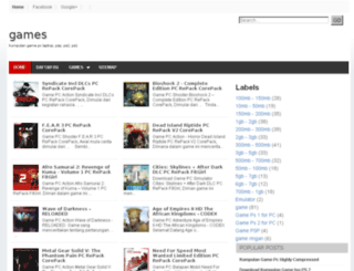 ilkom123.blogspot.com screenshot
