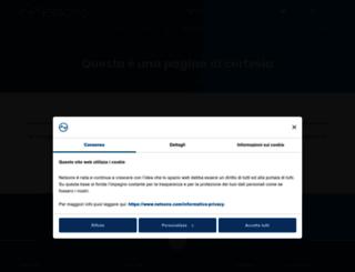 ilmatemagico.com screenshot