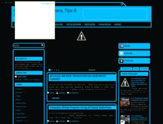 ilmu-unduh.blogspot.com screenshot