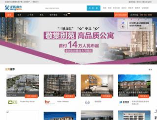 ilongterm.com screenshot