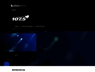 iloveklove.com screenshot