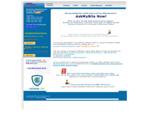 ilowo.com screenshot