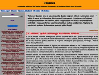 iltafano.typepad.com screenshot