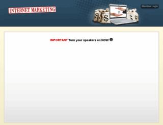 im-for.com screenshot