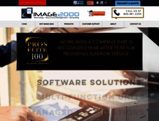 image-2000.com screenshot